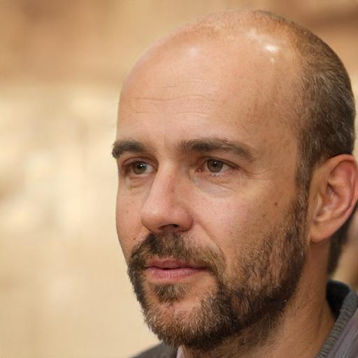 Philippe Lachaud Diététicien
